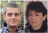 Zaginęły dwie osoby z Wrocławia. Może coś o nich wiesz