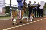 Na Stadionie Miejskim odbędzie się Puchar Żubra, czyli Mistrzostwa Województwa Podlaskiego do lat 12