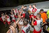 Piłka nożna: Ponad 300 zawodników wystąpiło w międzynarodowym turnieju Raben Cup na boisku MOS na poznańskiej Śródce