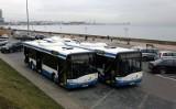 Szybka podwyżka dla kierowców i Gdynia jedzie dalej. O ile więcej teraz zarobią w komunikacji miejskiej?