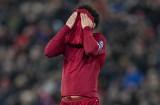 Wyciekła koszulka Liverpoolu na nowy sezon? Kolor zaskakuje