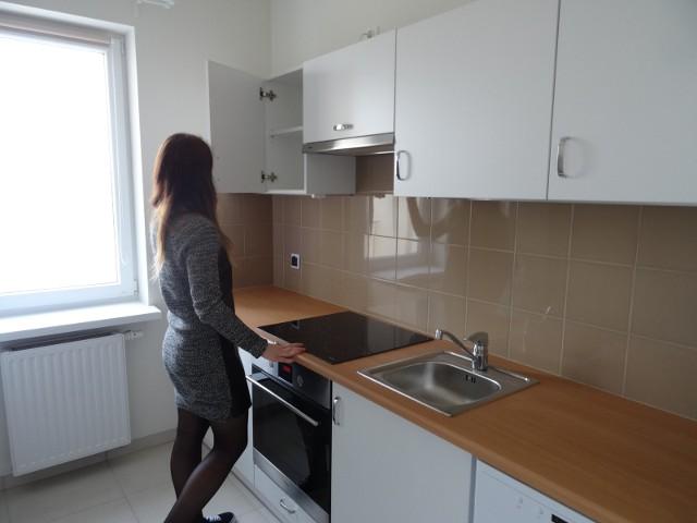 Nowe zasady rozliczania podatku od wynajmu mieszkania sprawią, że inwestycje w nieruchomości staną się mniej opłacalne.