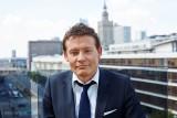 Profesor Rafał Ohme o tym, jak neuronauka pomaga w podejmowaniu decyzji biznesowych