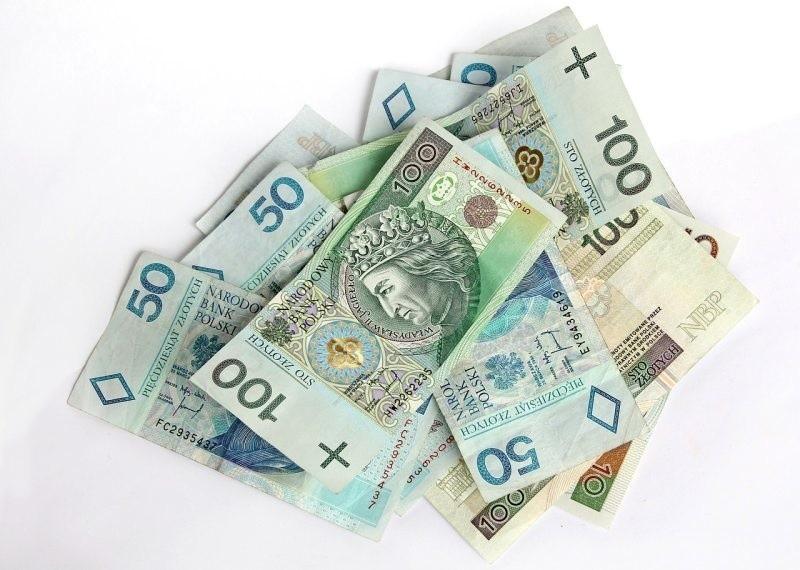 Budżet Hajnówki na 2015 rok został przegłosowany tylko dzięki radnym klubu Ziemia Hajnowska