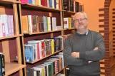 Księgarnia Staromiejska w Kaliszu zniknęła z kulturalnej mapy miasta. Mirosław Majchrzak prowadził ją przez prawie 30 lat