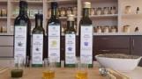 W Sobkowie powstała olejarnia. Sklep ze zdrowymi produktami otworzyła Sołtys Roku 2020 w powiecie jędrzejowskim Sylwia Kosińska (ZDJĘCIA)