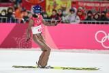 Pjongczang 2018 PROGRAM poniedziałek 19.02.2018 Skoki narciarskie ZIMOWE IGRZYSKA OLIMPIJSKIE 2018 TRANSMISJA TVP + EUROSPORT