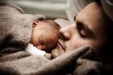 Biedronka rozdaje artykuły dla noworodków. Co trzeba zrobić?