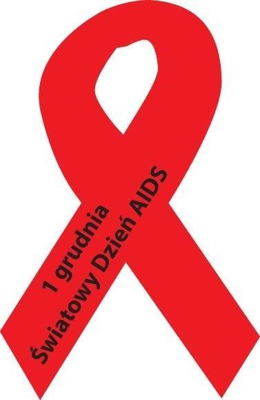 Nie Daj Się Wirusowi Hiv Echo Dnia świętokrzyskie