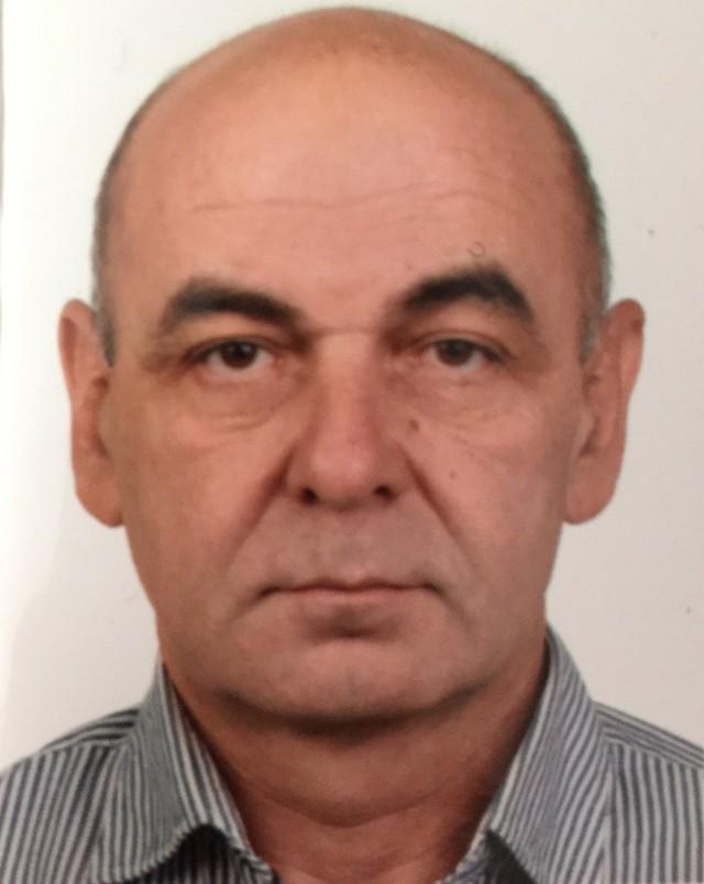 15 maja 2015 r. w Gdańsku zaginął Norbert Kowalczyk