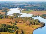 """""""Zagrożenie dla przyrody i bezpieczeństwa państwa"""". Ruszyła budowa drogi wodnej E40"""