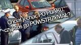 INFO Z POLSKI | Policyjna prowokacja w Katowicach i pierwszy w Polsce symulator tonącego helikoptera