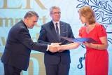 Uniwersytet w Białymstoku otrzymał prestiżową nagrodę. Podlaska uczelnia dominuje w naukach ścisłych i przyrodniczych