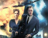 Kurier - historia Jeziorańskiego trafia do kin. James Bond to przy nim lansiarz