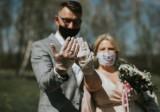 Rząd planuje nowy przywilej dla zaszczepionych przeciw Covid-19