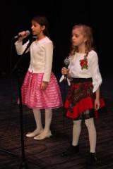 Żary  Oni to potrafią zaśpiewać! Znamy zwycięzców Dziecięcego i Młodzieżowego Festiwalu Piosenki