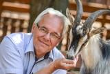 Dyrektorem gdańskiego zoo jest już 30 lat. Michał Targowski zdradza nam, co dzieje się po drugiej stronie wybiegów. I zaprasza do ogrodu!