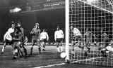 Niemal 48 lat od piłkarskiego cudu na Wembley. A my ciągle musimy żyć wspomnieniami