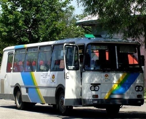 O dodatkowe połączenia autobusowe z gminy Stara Błotnica do Radomia zabiegają mieszkańcy. Samorząd rozmawia z przewoźnikami, także z grójeckim PKS.