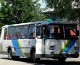 Mało autobusów w gminie Stara Błotnica. Jest kłopot z dojazdem do szkoły, mieszkańcy proszą o dodatkowe kursy do Radomia