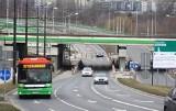 Lublin: Po Diamentowej znowu z większymi utrudnieniami. Przebudowa wiaduktu kolejowego ciągnie się od początku 2018 roku