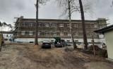 Spór o Fundusz Inwestycji Lokalnych w regionie radomskim. Starosta Waldemar Trelka krytykuje marszałka Adama Struzika