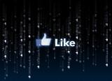 Mocne słowa pod adresem Facebooka. W tle m.in. wybory w Polsce