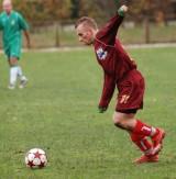 Piłka nożna > Nowi zawodnicy w Bałtyku Koszalin