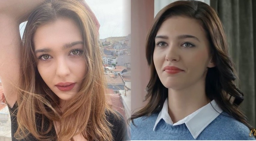 Elif. Nowa postać w serialu: Süreyya. Kim ona jest? Kim jest grająca ją Melisa Döngel?