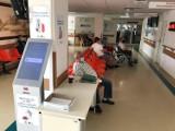 Słupski SOR wprowadza numerki z biletomatów. Kolejka będzie kontrolowana