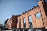 Mazowieckie Centrum Sztuki Współczesnej Elektrownia w Radomiu zaprasza na warsztaty z Hekla Studio