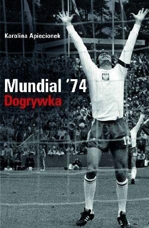 Mundial'74. Dogrywka