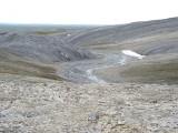 Nauka. Globalne ocieplenie a nowe odkrycia geologów, również z krakowskiej AGH