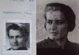 Stanisław i Maria. Niezwykłe rodzeństwo z Przemykowa