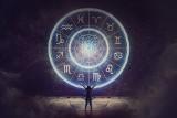 Sprawdź horoskop miłosny 2021 dla każdego znaku Zodiaku: twoja konstelacja i osobowość, twoje uczucie i przyszłość 25.07.2021