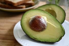 Dieta Ketogeniczna Jadlospis Przepisy I Efekty Stosowania Diety