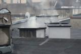 """Przedłużono termin na składanie przez gminy deklaracji w sprawie programu """"Czyste powietrze"""""""