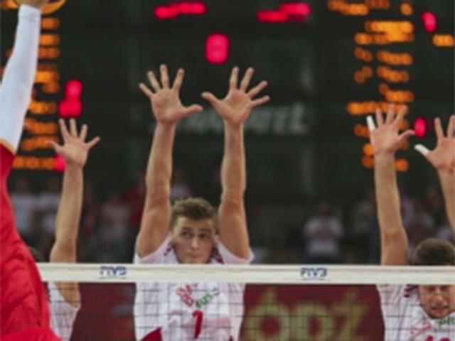 Polska Brazylia na żywo stream