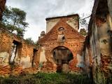 Mój kościół jest lepszy niż twój! Religijny konflikt w Piaskach Luterskich