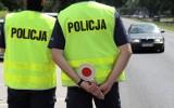 Rząd szykuje radykalne zaostrzenie kar dla kierowców. Nawet 5 tysięcy za przekroczenie prędkości i konfiskata samochodu za jazdę po pijanemu