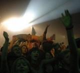 Woodstock 2011: zagra Projekt Grechuta i Buldog