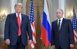 USA nałożyły sankcje na Rosję z powodu próby otrucia Siergieja Skripala. Czego będą dotyczyły?