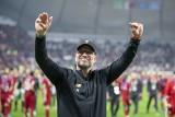 """""""Będzie to koniec trenera Jürgena Kloppa"""". Szkoleniowiec Liverpoolu może zakończyć trenerską karierę, gdy wygaśnie jego kontrakt z The Reds"""