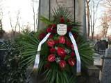 Zobacz sceny pogrzebu Ryśka z Klanu (zdjęcia)