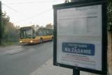 W Łodzi będzie coraz więcej przystanków na żądanie. Przybędzie ich 107. Łącznie będzie ich 316