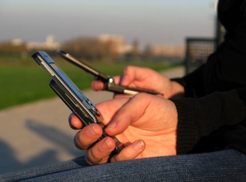 1c40c2d0054a20 Możesz zerwać umowę ze swoim operatorem komórkowym bez żadnych opłat i  konsekwencji
