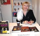 Iwona Kienzler: Paderewski był utalentowany, ale to kobiety uczyniły z niego gwiazdę [ROZMOWA]