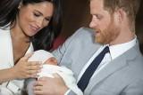 """Meghan Markle jest w ciąży! Para książęca będzie miała drugie dziecko. """"Archie będzie starszym bratem"""""""
