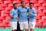 Canal+ traci prawa do Premier League! Od 2022 roku liga angielska w Viaplay
