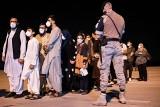 Fabrice Leggeri (Frontex): Unia Europejska przygotowuje się na napływ Afgańczyków szukających azylu w krajach wspólnoty